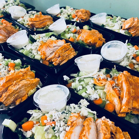 Buffalo Chicken Salad.jpg