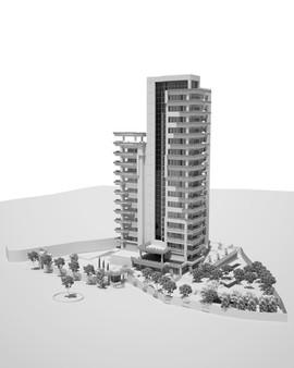 torre-s.jpg