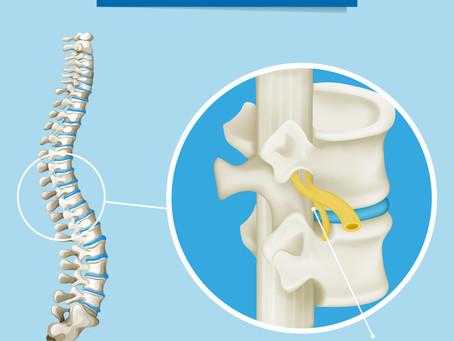Diagnóstico y tratamiento de las lesiones nerviosas