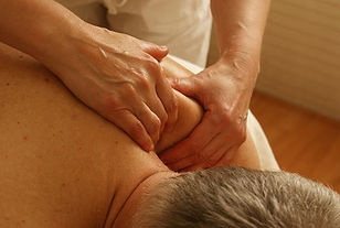massagehombro.jpg