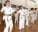 childrens_karate_edited.jpg