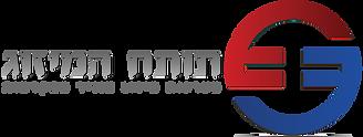 logo-horizonal.png