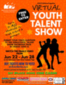 SCCC Virtual Youth Talent Show flier.jpg