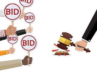 auction-clipart-auctioneer-10.jpg