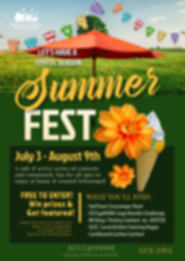 SUMMER FEST FLIER updated 7.18.20.jpg