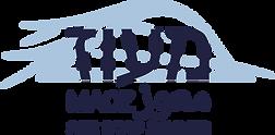 לוגו-מעוז.png
