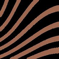 FG_Logo_RGB_NoMargin_Icon_Maple.png