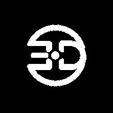 E341CD2F-36A5-40F3-A160-9D69EF61B7B8.png