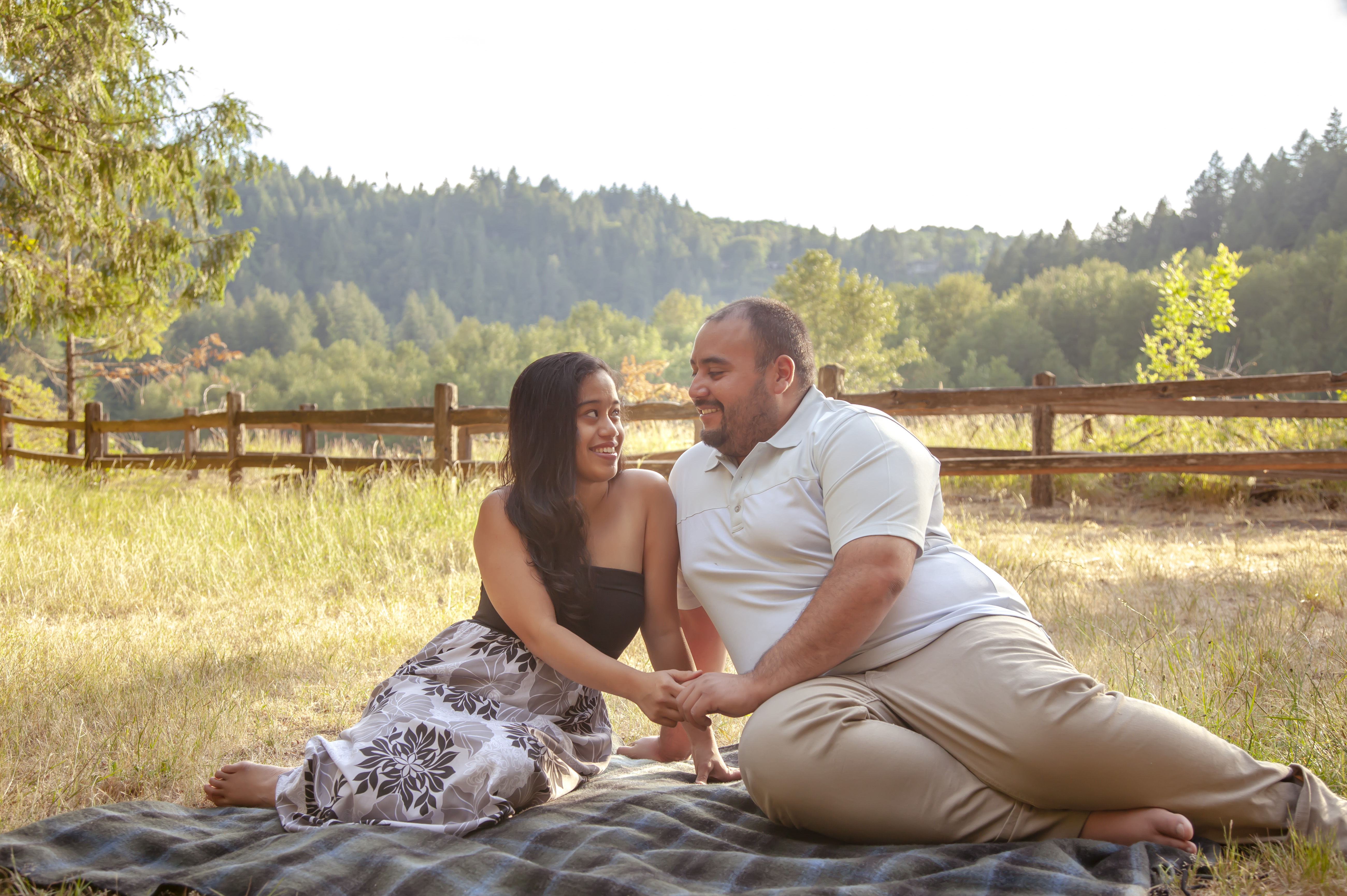 couples_session_057#star_1