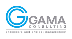 gama consulting