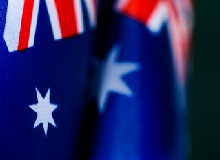 Engineers recognised in 2020 Australia Day honour list