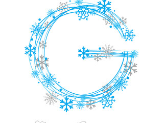 Christmas wishes from gama consulting