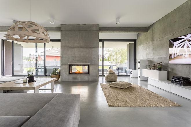 gama living area.jpg