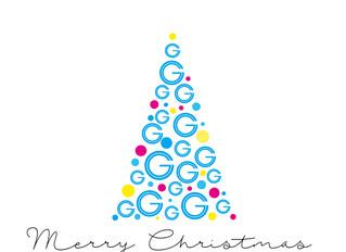 Wishing you a merry and safe festive season