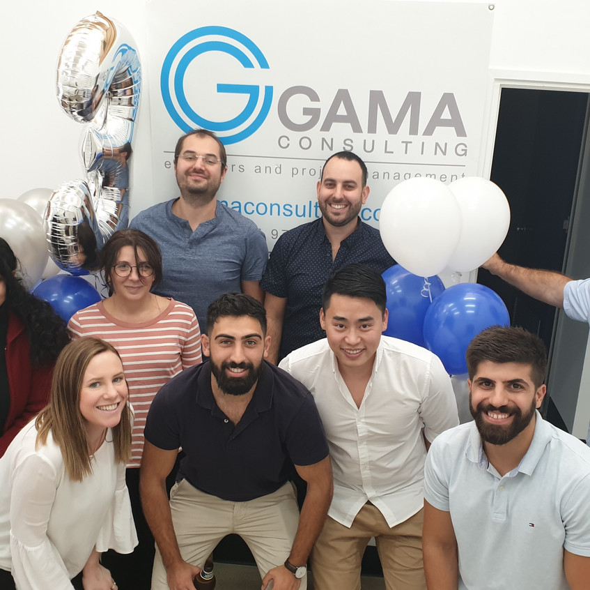gama consulting staff (2)