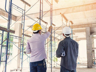 South Australian Housing Authority approves Gama for engineering services