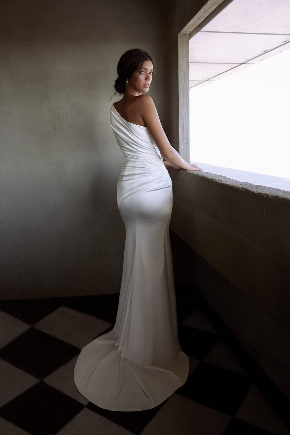שמלת כלה HAVANA