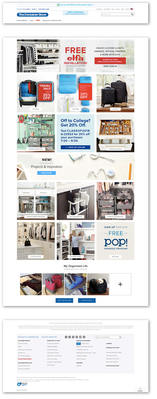 screencapture-benblad-thecontainerstore-