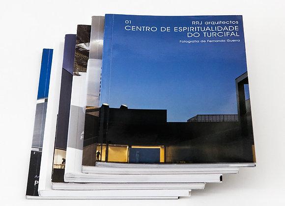 CENTRO DE ESPIRITUALIDADE DO TURCIFAL