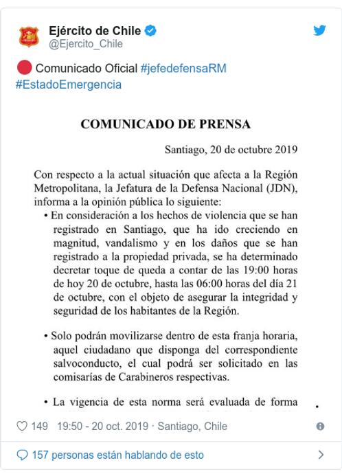 noticias-america-latina-50115798.png