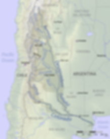 800px-Colorado_River_Argentina_basin_map