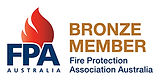 1306 Bronze Member Logo_LR.jpg