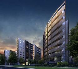 axis-buildings.jpg