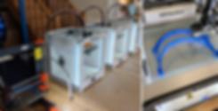 covid_response_augment_bionics_-_printer
