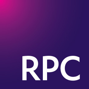 RPC providing pro bono legal advice relating to our PPE effort for NHS staff.