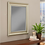 Thumbnail: Polished Frame Accent Mirror