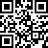 QR code US LATAM Reps.png