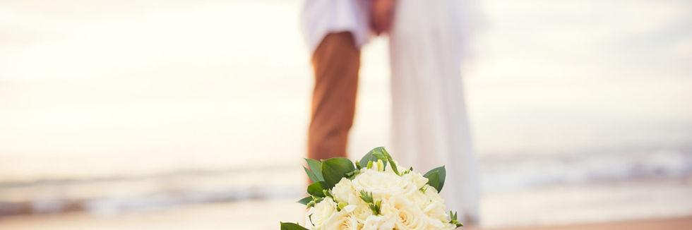 x238144-estilo-de-casamento-rustico-na-p