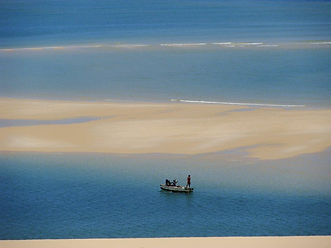ilha-de-bazaruto7.jpg