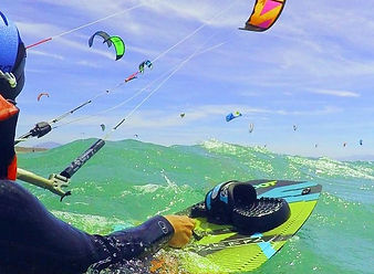 private-kitesurfing-lessons-for-all-leve