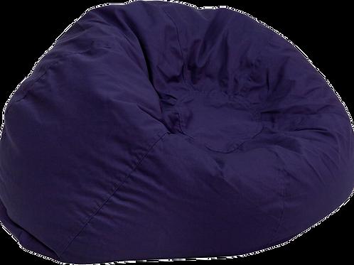 Rene Bean Bag Chair