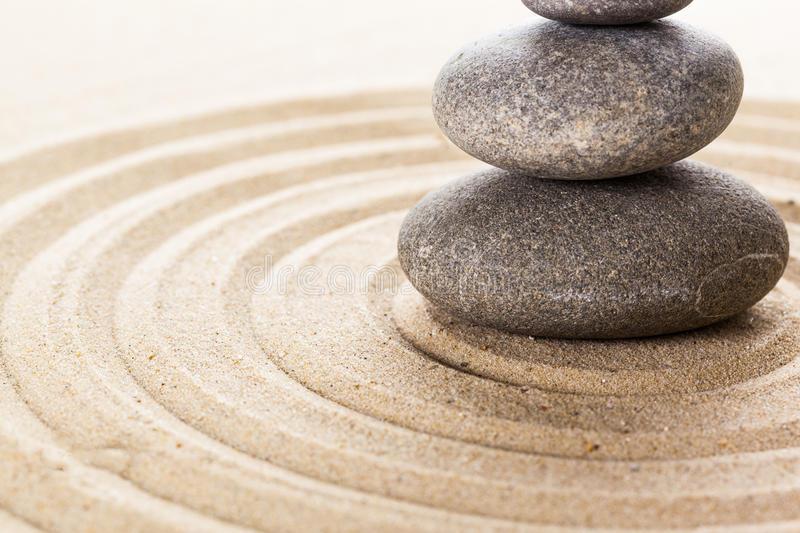 japanese-garden-zen-stone-sand-77805663.