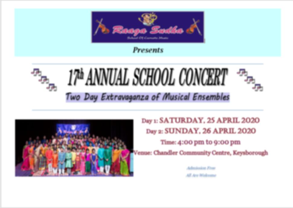 2020-02-21 18_44_16-RGSD School Concert