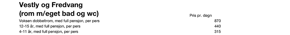 Skjermbilde 2019-03-30 kl. 23.40.27.png