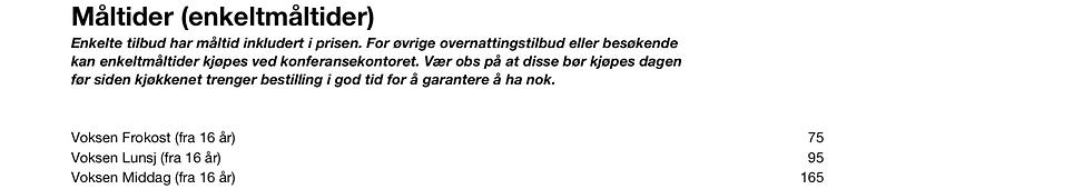 Skjermbilde 2019-03-30 kl. 23.41.14.png