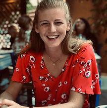 Karina Jacobsen.jpg