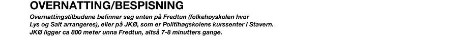 Skjermbilde 2019-03-30 kl. 23.39.56.png