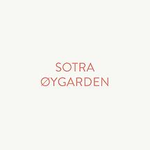 sotraogøygarden.png