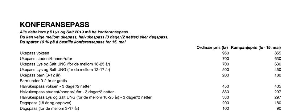 Skjermbilde 2019-03-30 kl. 23.39.39.png