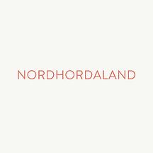 nordhordaland.png