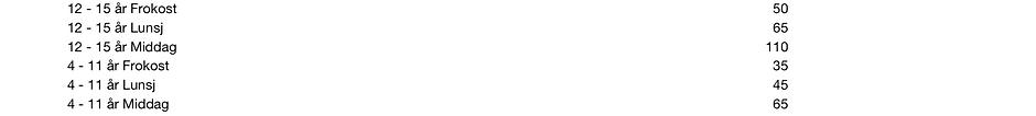 Skjermbilde 2019-03-30 kl. 23.41.26.png