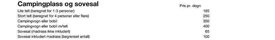 Skjermbilde 2019-03-30 kl. 23.40.57.png