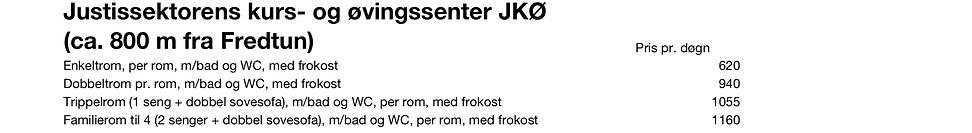 Skjermbilde 2019-03-30 kl. 23.40.42.png
