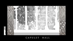 CAPULET HALL