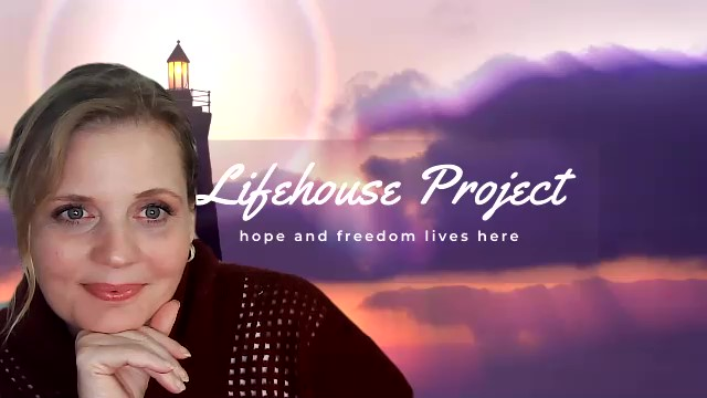 Lifehouse moment 2.jpg