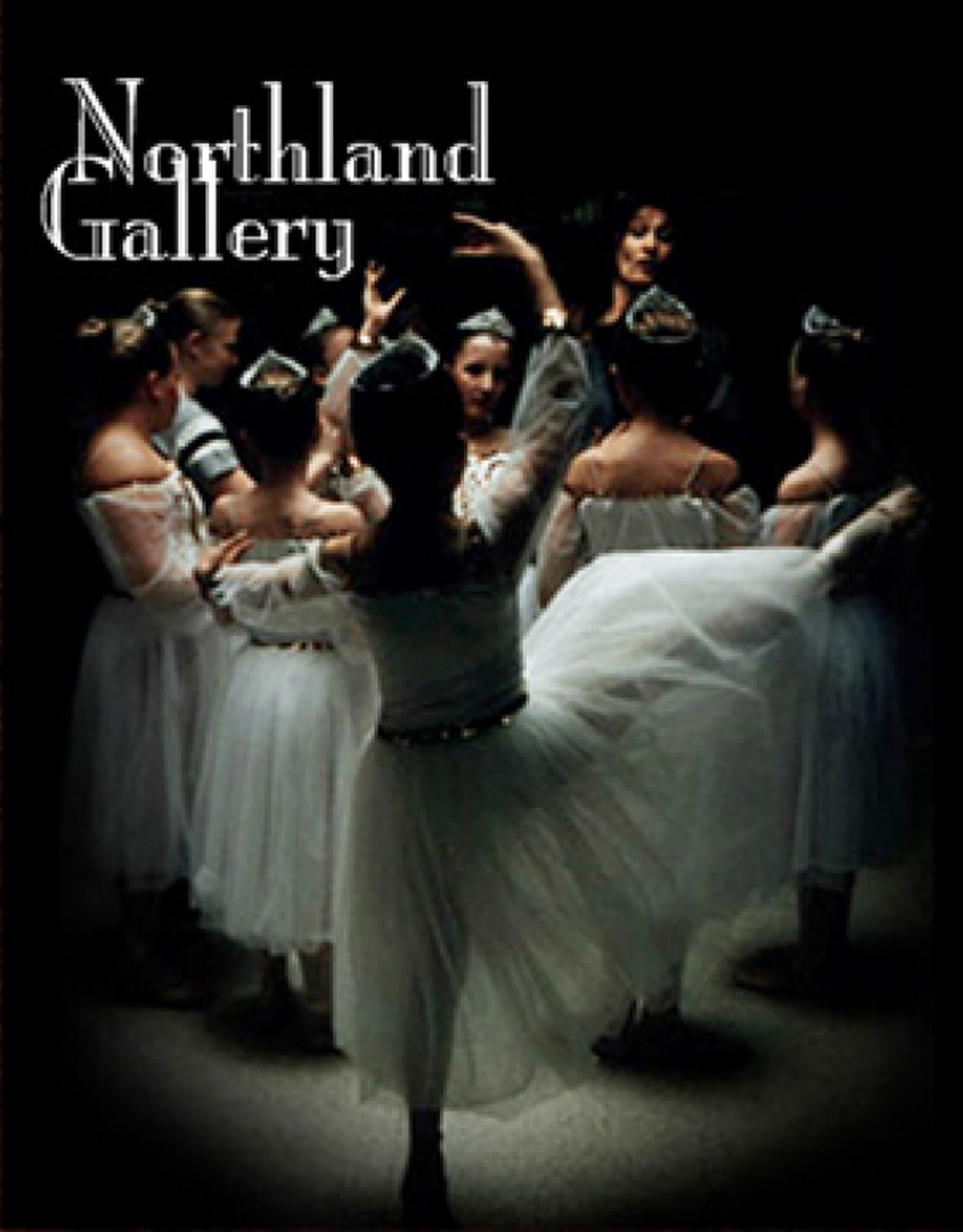 Northland Dancers